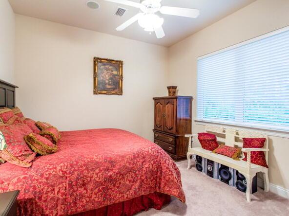 641 Estates Dr., Gulf Shores, AL 36542 Photo 49
