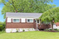 Home for sale: 8430 Donna Ln., Cincinnati, OH 45236