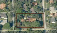601 Sunset Rd., Coral Gables, FL 33143 Photo 2