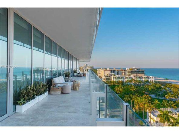 120 Ocean Dr. # 1200, Miami Beach, FL 33139 Photo 21