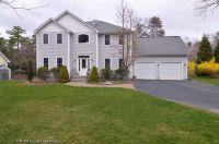 Home for sale: 42 White Oak Ct., South Kingstown, RI 02879