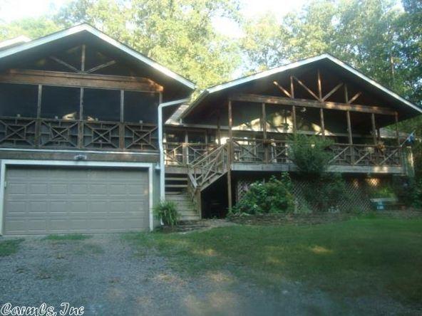 13 Woodland West, Heber Springs, AR 72543 Photo 37