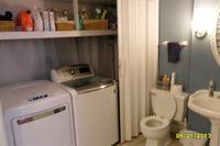 Home for sale: 309 West St., Hamburg, IA 51640