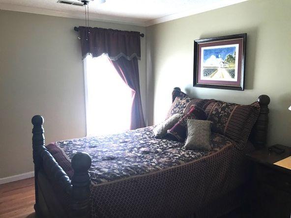 2202 Jennifer Ave., Muscle Shoals, AL 35661 Photo 15