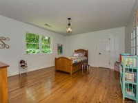 Home for sale: 5928 Lancelot Dr., Charlotte, NC 28270