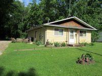 Home for sale: 323 S. Washington St., Berlin, WI 54923