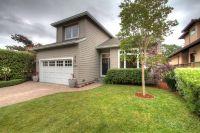Home for sale: 2023 Liberty Park Ave., Menlo Park, CA 94025