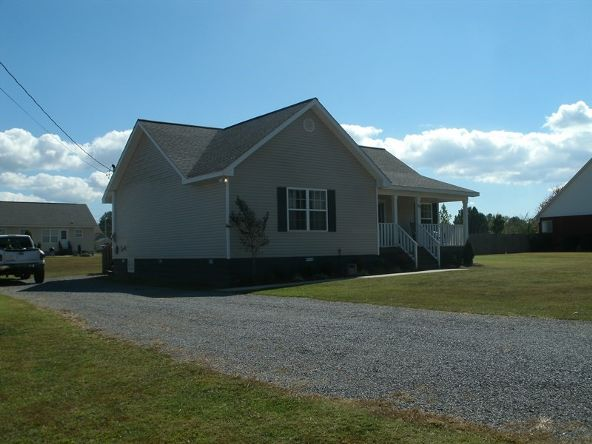 37 Catiebeth Ln., Rainsville, AL 35986 Photo 2