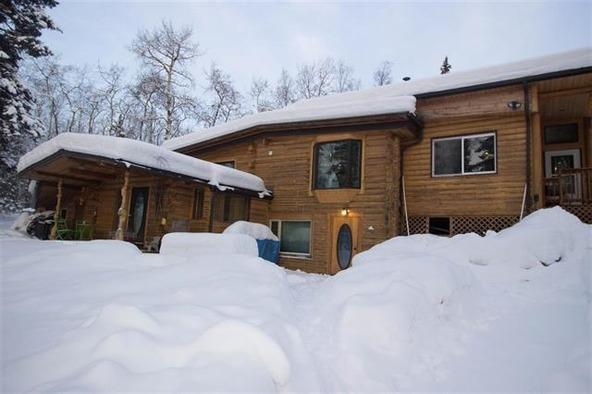 720 Chena Ridge Rd., Fairbanks, AK 99709 Photo 19