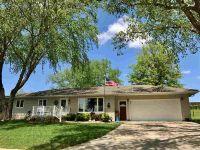 Home for sale: 1513 Cantebury, Grundy Center, IA 50638