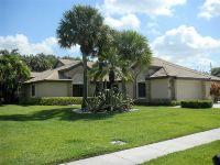 Home for sale: 7195 Le Chalet Blvd., Boynton Beach, FL 33472