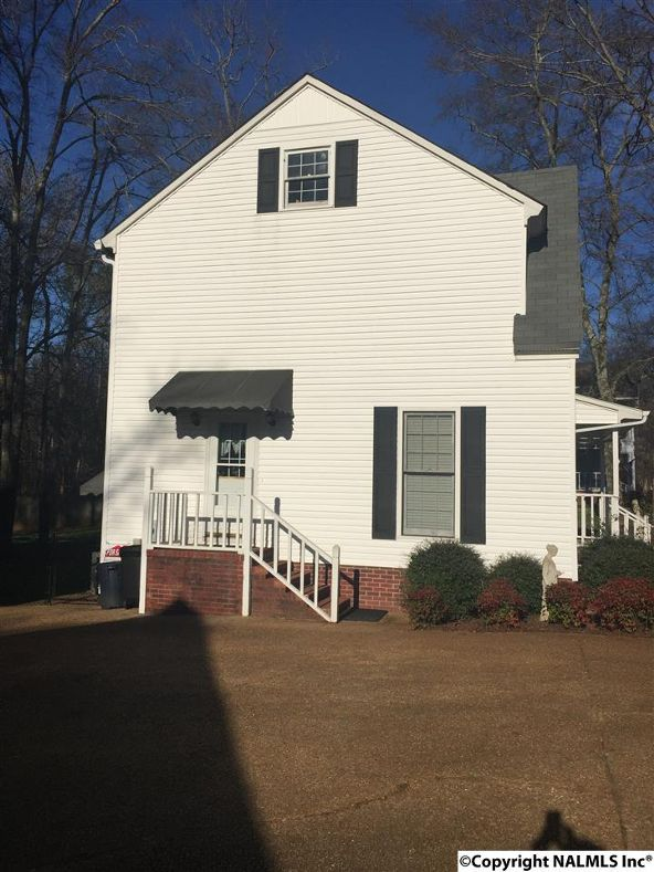 18399 Locust Ln., Elkmont, AL 35620 Photo 10