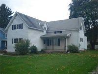 Home for sale: 42 Stevens St., Wellsville, NY 14895