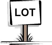 Home for sale: 0 Nc 118, Grifton, NC 28530