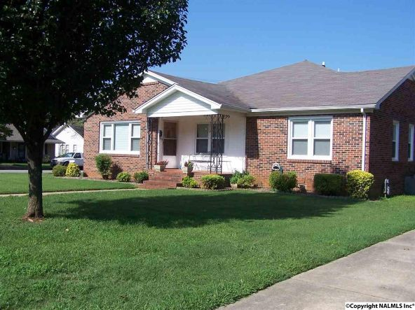 2210 S.E. Poincianna St., Huntsville, AL 35801 Photo 22