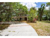 Home for sale: 911 Manning Rd., Palm Harbor, FL 34683