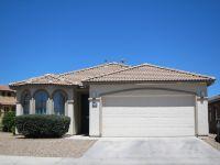 Home for sale: 1636 Braddock Dr., Sierra Vista, AZ 85635