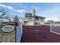 Home for sale: 39144 Van Buren Avenue, Selbyville, DE 19975