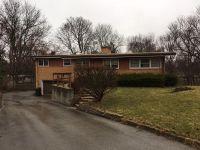 Home for sale: 2792 S. Seymour Pl., West Allis, WI 53227