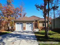 Home for sale: 158 Kestrel Ct., Four Seasons, MO 65049