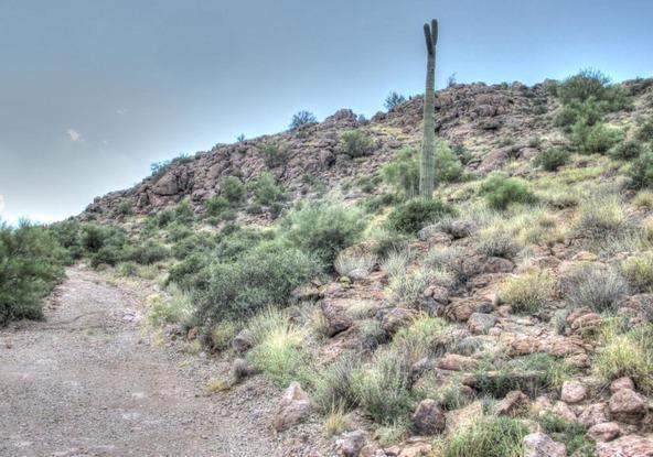 156 S. Piedra Negra Dr., Queen Valley, AZ 85118 Photo 6