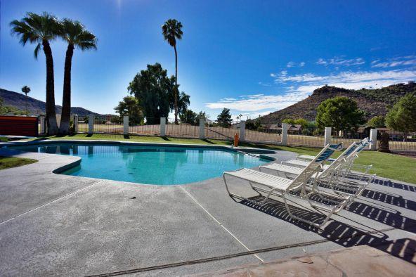 555 W. Southern Hills Rd., Phoenix, AZ 85023 Photo 31