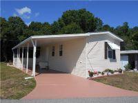 Home for sale: 1105 41st Ave. E., Ellenton, FL 34222