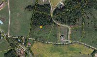 Home for sale: Lot 6 Arrowhead Lake Trail, Westminster, SC 29693