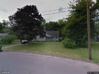 Home for sale: Washington, Windsor, CT 06095