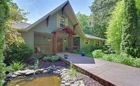 Home for sale: 36 Woodcastle Ln., Hayesville, NC 28904