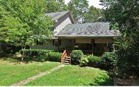 Home for sale: 33 Brackett Field Rd., Blairsville, GA 30512