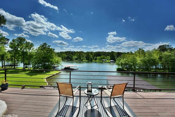 101 Live Oak Terrace Terrace, Hot Springs, AR 71913 Photo 9