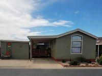 Home for sale: 69 N. 3910 W., Hurricane, UT 84737