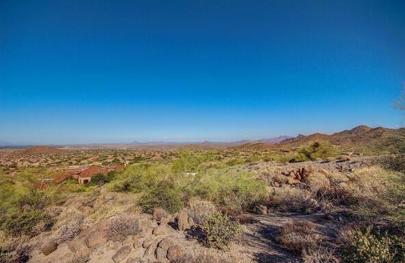 8461 E. Teton Cir., Mesa, AZ 85207 Photo 11