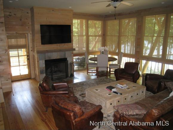 111 Turtle Point Dr. Unit 205, Crane Hill, AL 35053 Photo 6