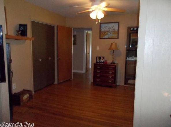 1710 W. Ctr. Avenue, Searcy, AR 72143 Photo 10