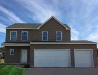 Home for sale: Lot B6 Pawpaw Avenue, Cortland, IL 60112