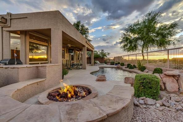 3060 N. Ridgecrest --, Mesa, AZ 85207 Photo 3