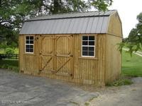 Home for sale: 6300 Oaklea Dr., Crestwood, KY 40014
