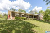 Home for sale: 313 Rodgers Rd., Moody, AL 35004