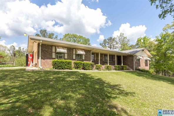 313 Rodgers Rd., Moody, AL 35004 Photo 1
