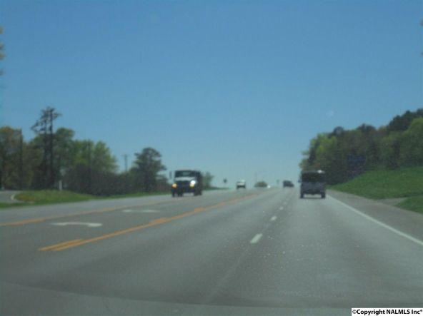 1001 Ewing Ave./ Hwy. 411, Gadsden, AL 35901 Photo 4