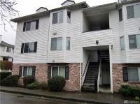 Home for sale: 11419 S.E. 258th St. Unit F101, Kent, WA 98030