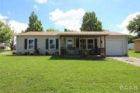 Home for sale: 36 Caliente, Bartonville, IL 61607