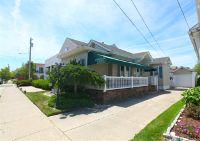 Home for sale: 7113 Winchester Ave., Ventnor City, NJ 08406