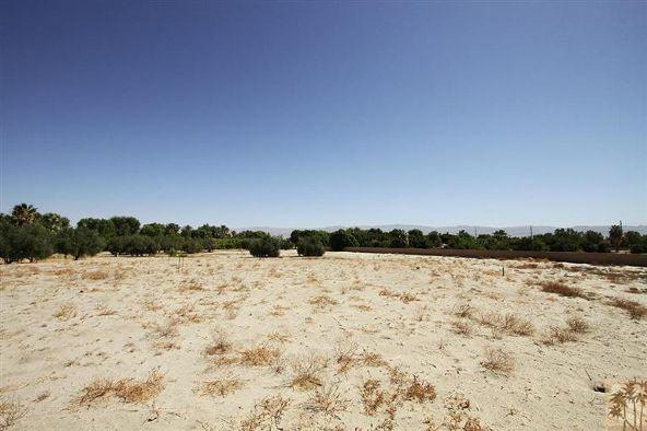 80865 Vista Bonita Trail, La Quinta, CA 92253 Photo 18