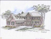 Home for sale: 201 Belle Ln., Sandy Springs, GA 30328