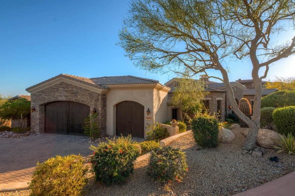 10020 N. Palisades Blvd., Fountain Hills, AZ 85268 Photo 4