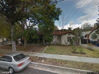Home for sale: Eden, Glendale, CA 91206
