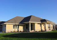 Home for sale: W129n6787 Northfield Cir., Menomonee Falls, WI 53051